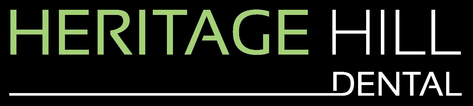 Heritage Hill Dental_Header Logo