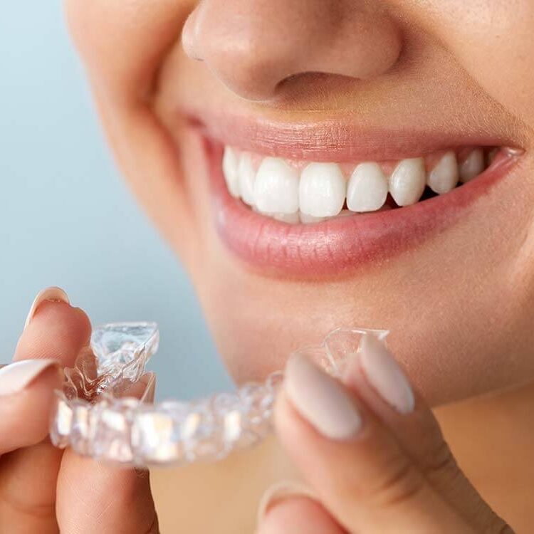 hero-services-invisalign
